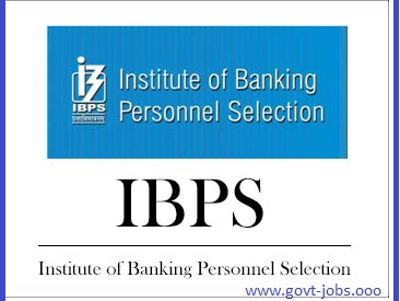 IBPS PO 2018 Application Form,Exam Dates,Pattern,Eligibilty Creteria,etc.
