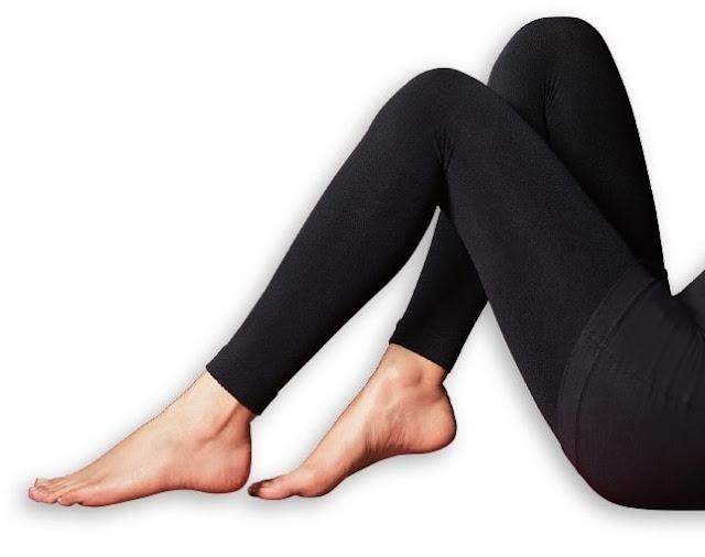 workout leg