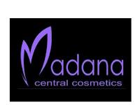 Lowongan Kerja Apoteker di Madana Central Cosmetics - Karanganyar