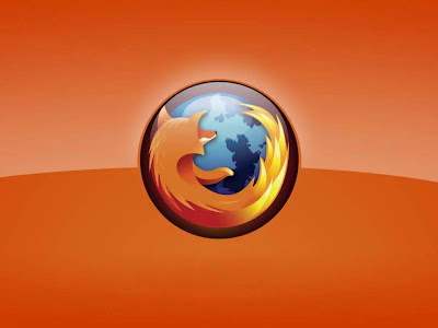 Mozilla Firefox Normal Resolution HD Wallpaper 11