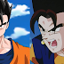 Dragon Ball Z: Kakarot will Include Vegito and Adult Gohan as Playable Characters