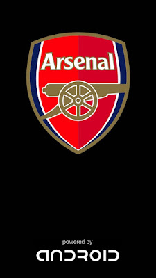 Splashscreen Arsenal Andromax A,splashscreen android,splashscreen.ga
