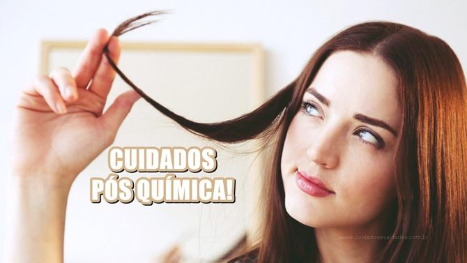 Como usar Acidificante nos cabelos?