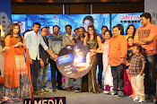 Apartment Audio Launch-thumbnail-9