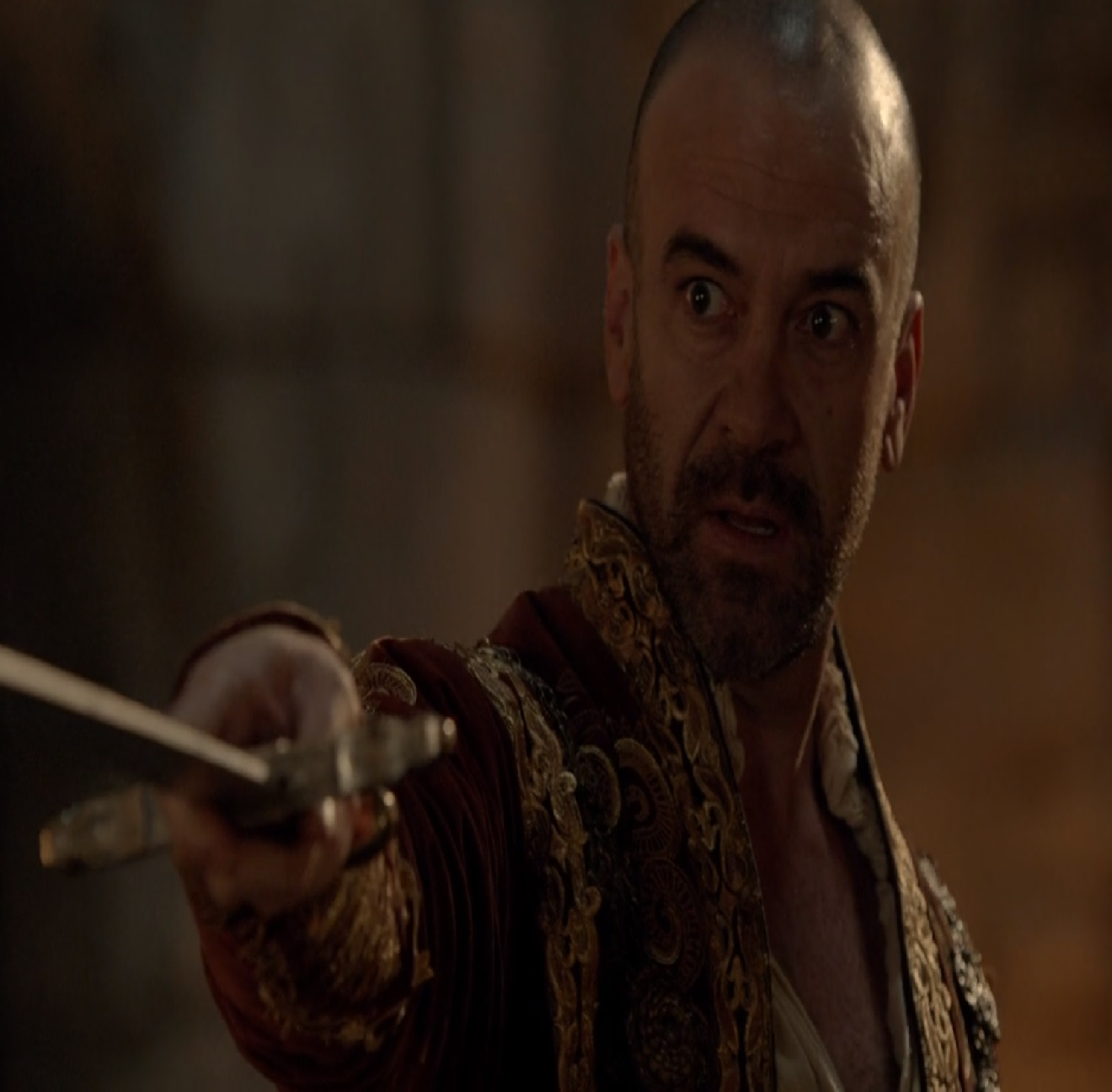 Neko Random: Things I Like: King Henry II Of France (Reign