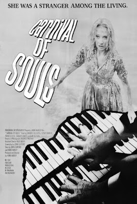 Resultado de imagen de carnival of soulds 1962