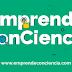 Emprendé Conciencia: anunciaron a los 15 ganadores de la iniciativa