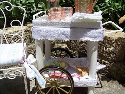 http://livingadollslife.blogspot.com/2015/06/diy-samanthas-serving-cart-summertime.html