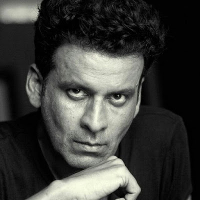 #instamag.in-ecstatic-and-honured-on-receiving-paadmashree-award-manoj-bajpayee