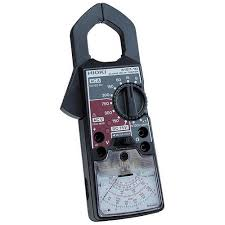 15 Macam alat ukur listrik ini paling sering dipakai oleh para teknisi