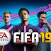 FTS 19 MOD FIFA 19 Android Offline 250MB New Transfers Update Best Graphics | MEDIAFIRE-MEGA