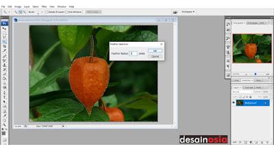 http://www.desainosia.com/2017/02/tutorial-membuat-warna-berbeda-dalam-satu-gambar.html