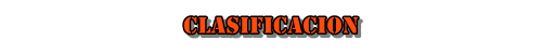 http://formulauno-auto.blogspot.com/2016/07/resumen-de-la-clasificacion-para-el-gp.html#1