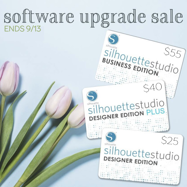 Silhouette license code for studio business edition instant.