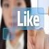 7 beneficios del social media al marketing