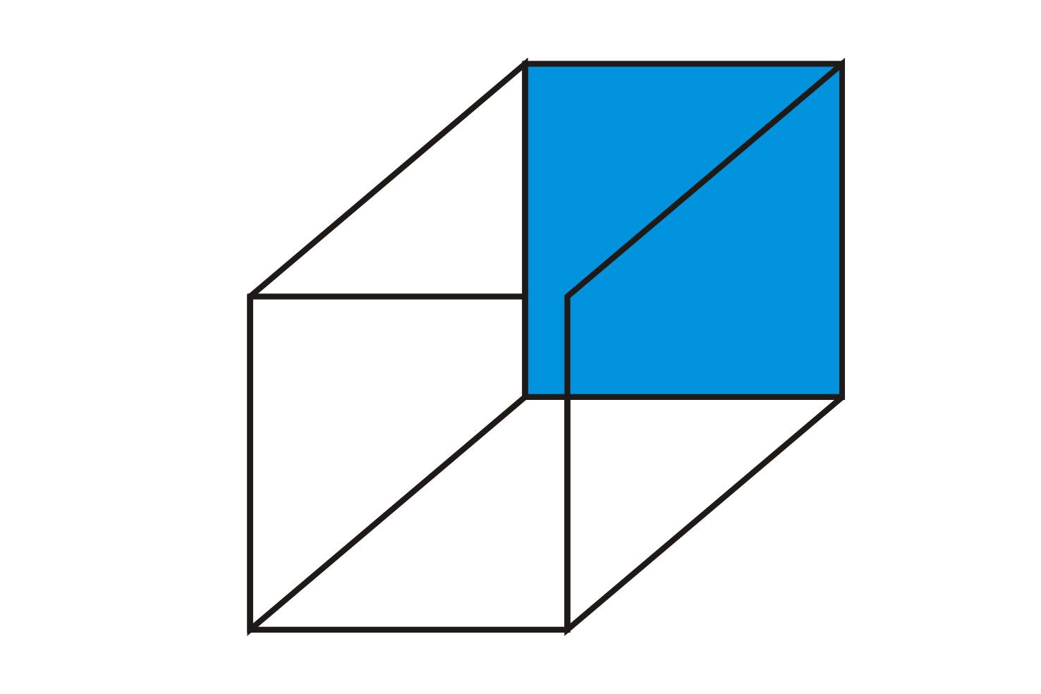 scatola felice percepciÓn del espacio introducciÓn al diseÑo