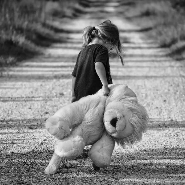 Mencegah Kekerasan pada Anak Dimulai dari Diri Sendiri dan Lingkungan Sekitar
