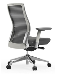 The Next Great Office Chair
