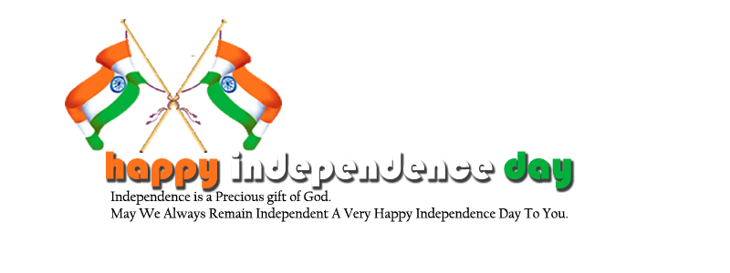 15 Aug PNG Independence Day PNG Effects for Picsart