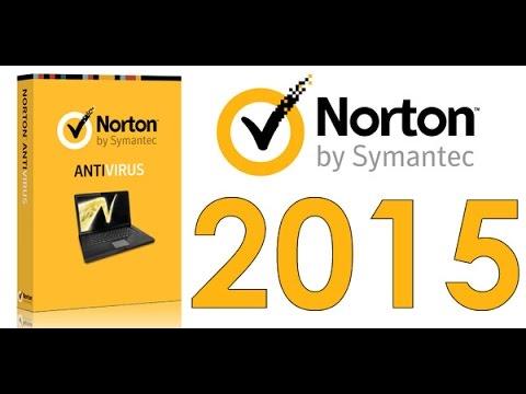 norton antivirus product key crack