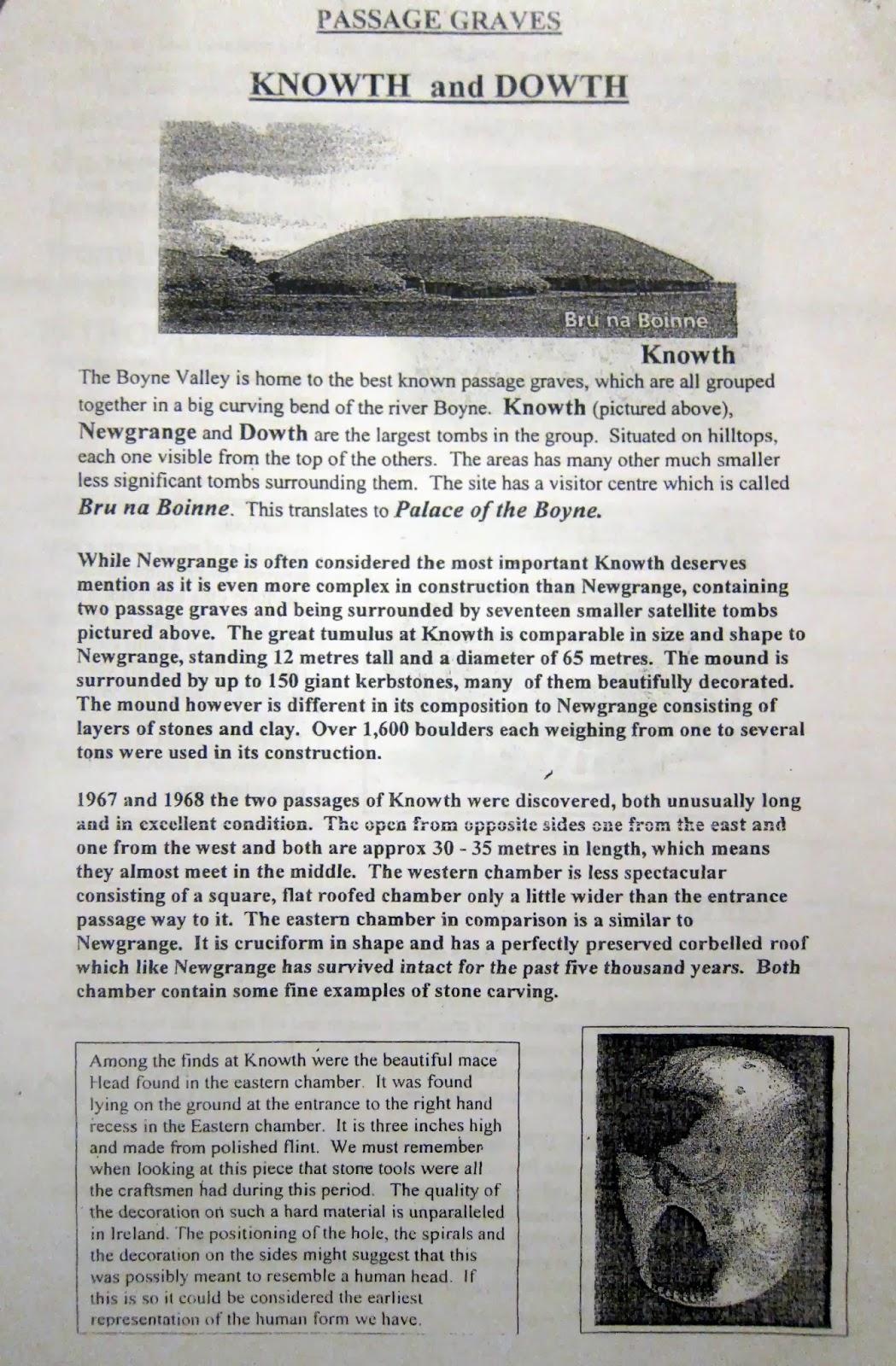 history essays for junior cert maths