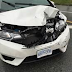I've Been in a Car Accident - What Do I Do Now?