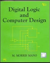Digital design | krcorp.