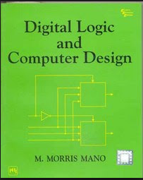 Digital Design Morris Mano 4th Edition Pdf