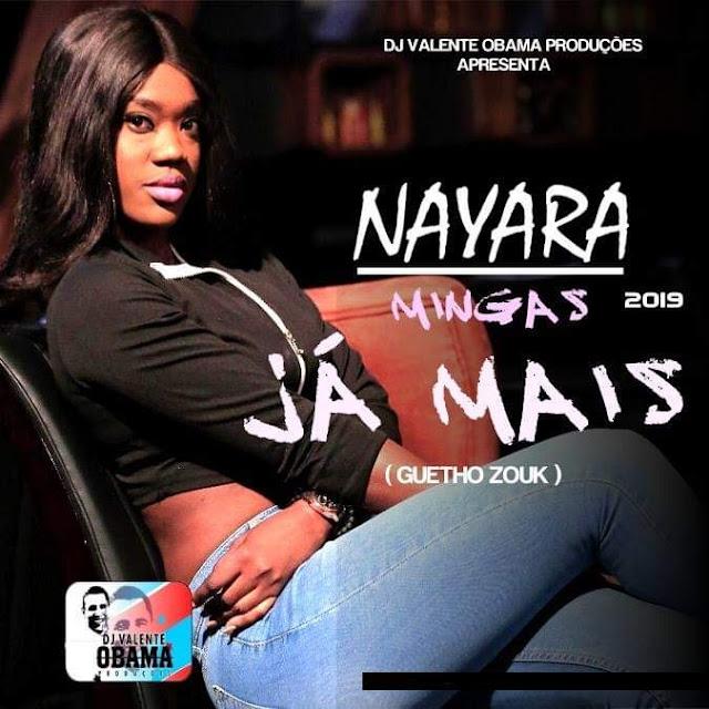 http://www.mediafire.com/file/y39b3qf606mg1uc/Nayara+Mingas+-+Jamais+%28Prod.++Alma+Beat+Yudi+Fox%29+%28Kizomba%29.mp3