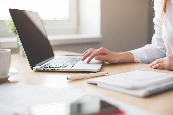 Contoh Email Follow-up Selepas Hantarkan Resume/CV Kepada Majikan