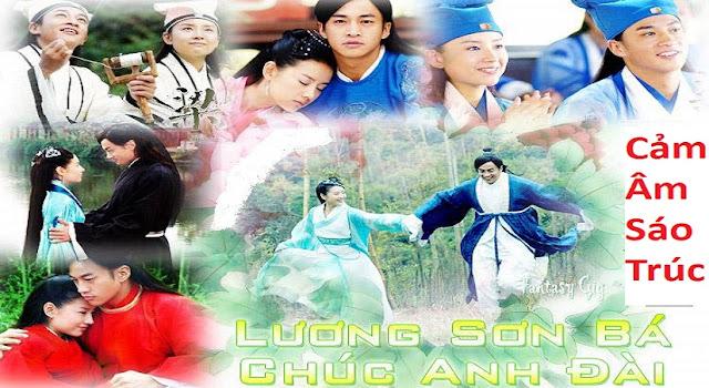 Cam Am Luong Son Ba Chuc Anh Dai