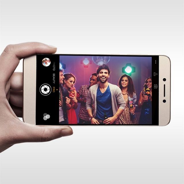 coolpad cool dual 1