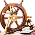 Law of maritime