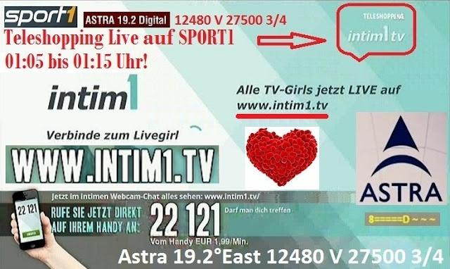 Intim1tv