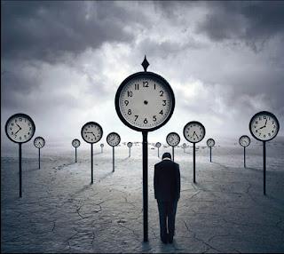 kişisel, kişisel gelişim, yeni bir zaman tüneli, zaman kontrolü nasıl yapılır, zamanın değerini bilmek, zamanın yaşamımızda ki önemi, zamanını kontrol et, Zamanını nasıl kullanıyorsun,