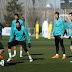 Cristiano retorna, Asensio é desfalque e 19 atletas figuram lista contra o Alavés
