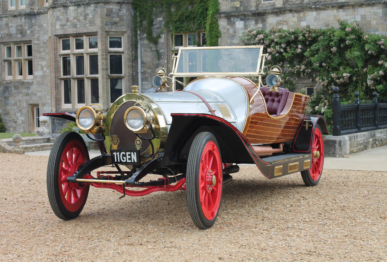 Chitty Chitty Bang Bang (Film) - TV Tropes