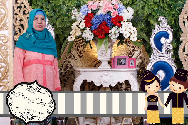 +0856-4020-3369 ; Jasa Photobooth Semarang ~Wedding Pirsa & Try~