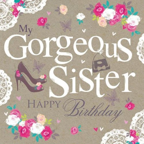 happy-birthday-little-sister