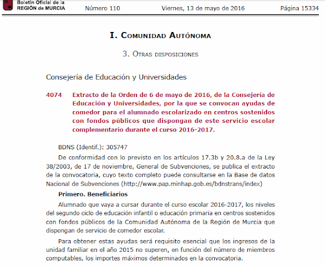 http://www.borm.es/borm/documento?obj=anu&id=745870