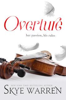Violin Book Cover Art