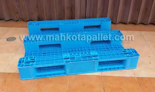 palet plastik En4-1212