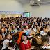 Escolas preparam-se para volta às aulas em São Gabriel