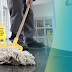 5 exceptional services you can get from cleaning companies