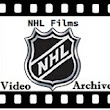 Drew Doughty Beats 5 Blackhawks - NHL Films