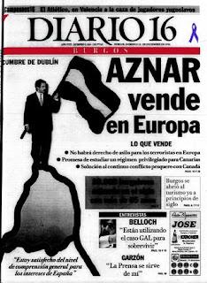 https://issuu.com/sanpedro/docs/diario16burgos2610