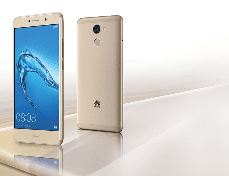 Huawei Y7 Prime With Snapdragon 435 Launch In The Philippines Soon?