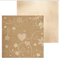 http://www.beescrap.pl/pl/p/Papier-30-x-30-Craftowe-Marzenie-03-Bee-Scrap/132