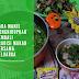 Cara Manis Menghidupkan Kembali Tradisi Makan Bersama Keluarga