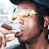 Joey Bada$$ explica porque parou de fumar maconha